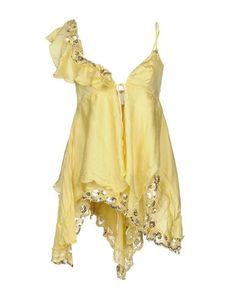 Пижама Roberto Cavalli Underwear