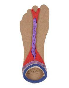 Короткие носки Chic Appeal by Dèpio