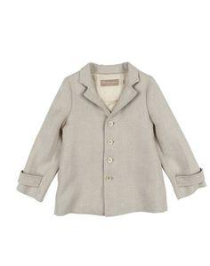 Легкое пальто LA Stupenderia