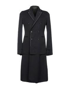 Легкое пальто Comme DES GarÇons Homme Plus