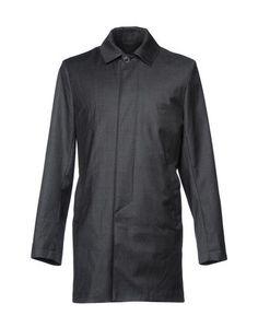 Легкое пальто J. Lindeberg
