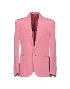 Пиджак Versace