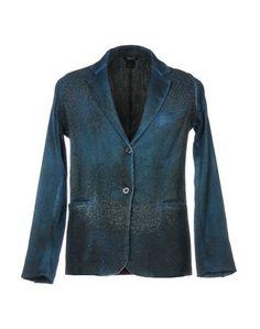 Пиджак Avant TOI