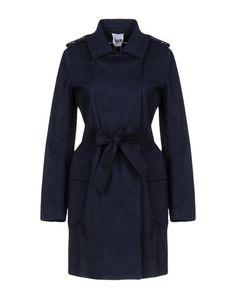 Легкое пальто MY Twin by Twin SET