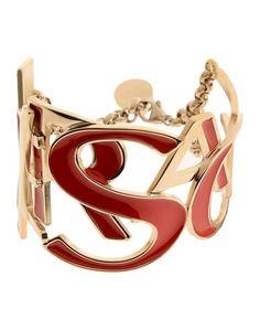 Браслет Versace