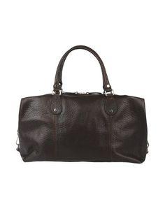 Дорожная сумка Doucals