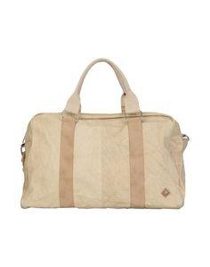 Дорожная сумка Primo Emporio