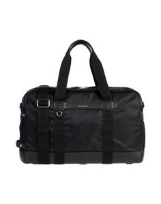 Дорожная сумка Dolce & Gabbana