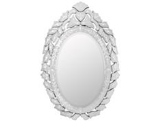 """Зеркало """"Laura"""" Art Zerkalo"""