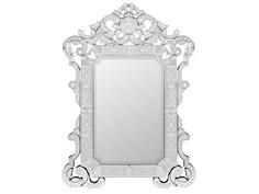 "Зеркало ""Bernard"" Art Zerkalo"
