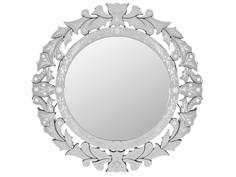 """Зеркало """"Charm"""" Art Zerkalo"""