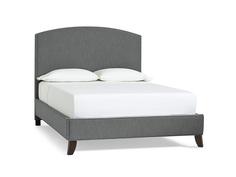 """Кровать """"Nicole"""" M&L"""
