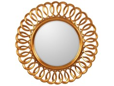 "Зеркало ""Kimberly"" Art Zerkalo"