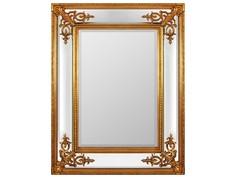 "Зеркало ""Lord"" Art Zerkalo"
