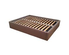 """Кровать """"Box"""" M&L"""