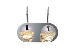 Настенный светильник De Light Collection
