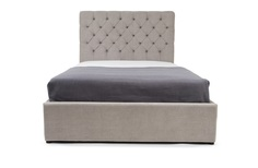 """Кровать """"Style"""" M&L"""