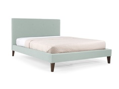"""Кровать """"Kyle"""" M&L"""