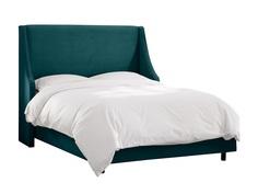 """Кровать """"Montreal"""" M&L"""