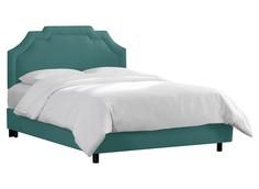 "Кровать ""Lola"" M&L"