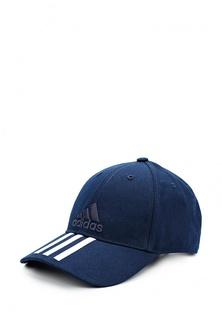 Бейсболка adidas