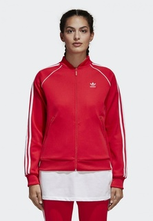 Олимпийка adidas Originals
