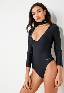 Купальник Calvin Klein Underwear
