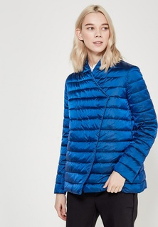 Куртка утепленная Conso Wear