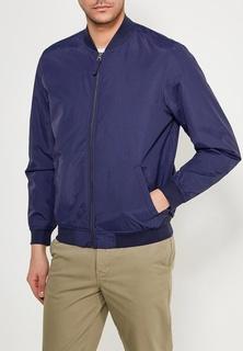 Куртка утепленная Dockers