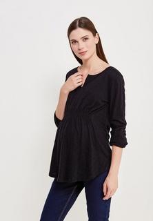 Блуза Gap Maternity