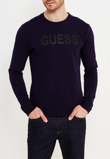Свитшот Guess Jeans