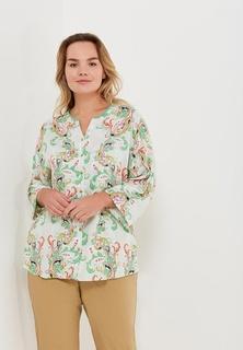 Блуза Indiano Natural