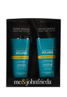 Набор для ухода за волосами John Frieda