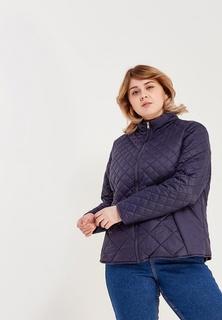 Куртка утепленная Junarose