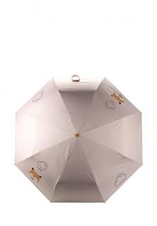 Зонт складной Kawaii Factory