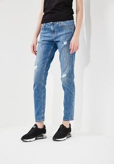 Джинсы Liu Jo Jeans