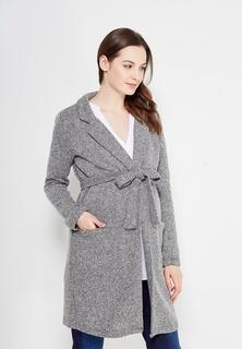 Пальто Mamalicious Mama.Licious