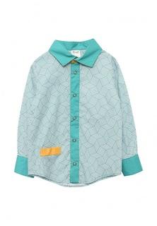 Рубашка Ёмаё