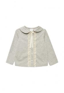 Блуза Ёмаё