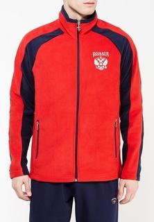 Олимпийка Red-n-Rocks