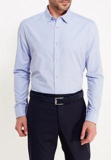 Рубашка RPS