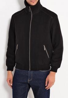 Куртка утепленная Berkytt