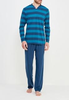 Пижама Blackspade
