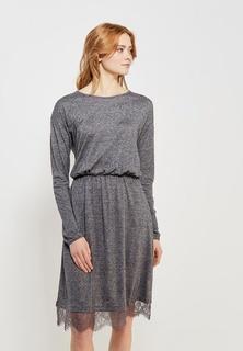 Платье Milliner
