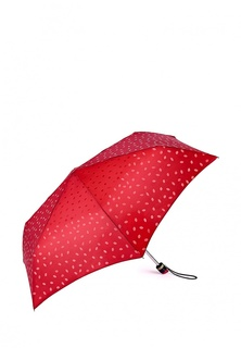 Зонт складной Fulton