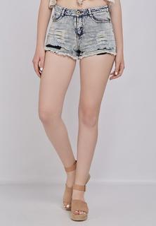 Шорты джинсовые Nothing but Love