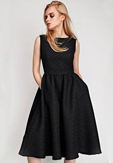 4bf9a47dc05d4fd Купить женские платья в интернет-магазине Lookbuck | Страница 3592