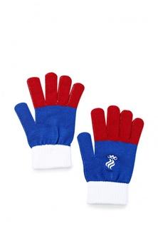 Перчатки Zasport