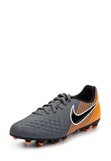 Бутсы Nike