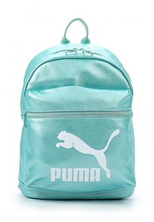 b4549dff3686 Купить женские рюкзаки в интернет-магазине Lookbuck | Страница 258